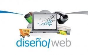 diseno-web-sabadell