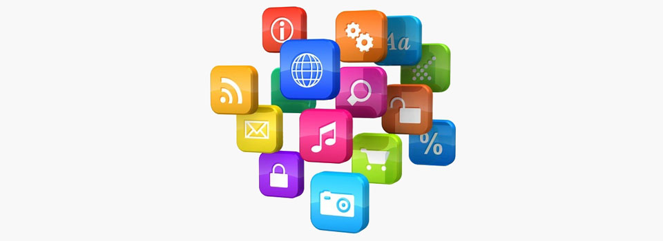 neodicat-sabadell-diseno-desarrollo-web-apps