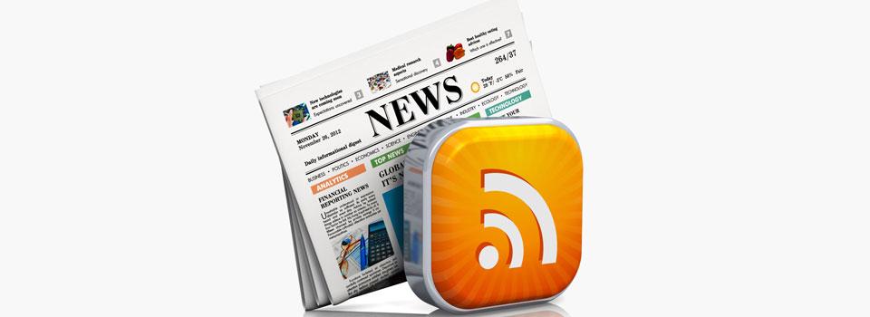 neodicat-sabadell-diseno-desarrollo-web-blogs