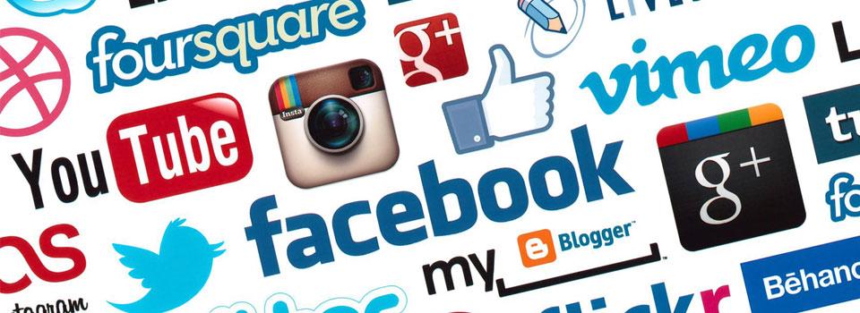 neodicat-sabadell-diseno-desarrollo-web-redes-sociales