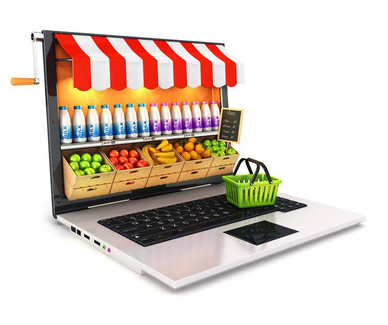 neodicat-sabadell-diseno-desarrollo-web-tienda-virtual