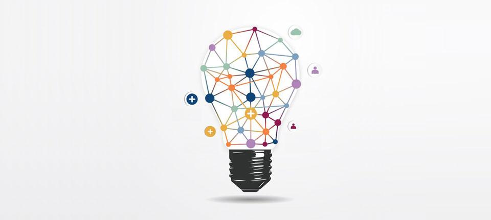 Estrategia, Coherencia, Capacidades Operativas, Trissa, Estrategia, Alineación